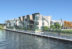 Lot 9, 5 Waterfront Place, Williamstown, Vic 3016