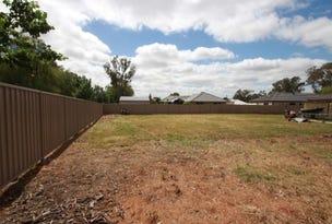 108 Lot 10 Pioneer Drive, Jindera, NSW 2642