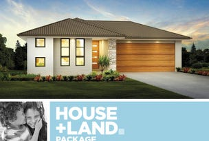 Lot 59 Amber Close, Bathurst, NSW 2795