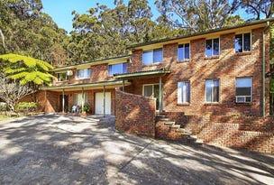 198 Empire Bay Drive, Empire Bay, NSW 2257