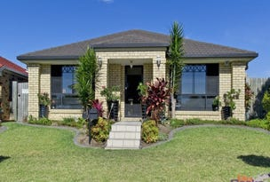 25 Darby Street, North Lakes, Qld 4509