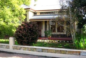 22 Erskine Street, Goodwood, SA 5034