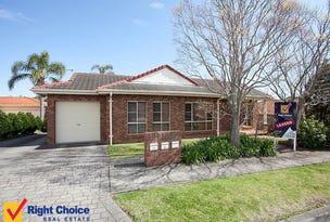 1/14 Brunderee Road, Flinders, NSW 2529