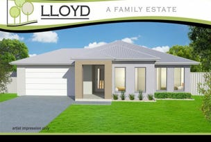 LOT/60 Chang Avenue, Lloyd, NSW 2650