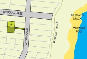 127a & 129a Westwood St, Bridport, Tas 7262