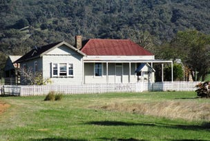 1095 Yarck Road, Gobur, Vic 3719