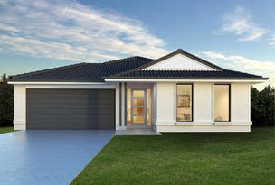 Lot 3 Barwick Street, Westbrook, Qld 4350