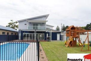158 King George Street, Callala Beach, NSW 2540