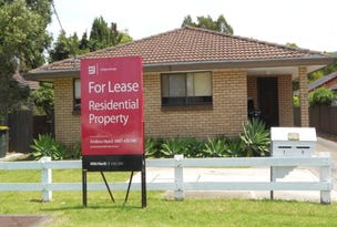 2/30 Carroll Road, East Corrimal, NSW 2518