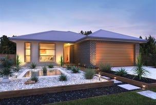 Lot 10 Fairtlough Street, Perth, Tas 7300
