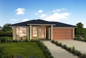 Lot 516 Quince Street, Gillieston Heights, NSW 2321