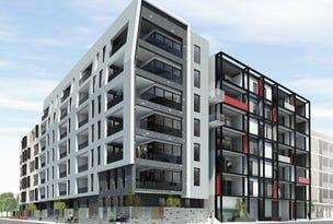7.06/'B' Apartments Fourth Street, Bowden, SA 5007