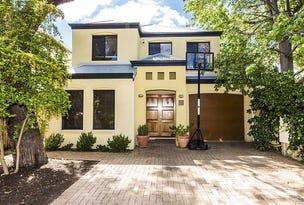 58B Irwin St, East Fremantle, WA 6158
