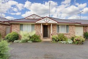3/39 Lennox Street, Richmond, NSW 2753