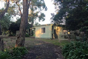 136 BAYVIEW AVENUE, Tenby Point, Vic 3984
