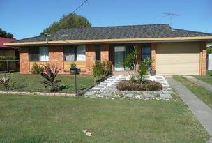 37 Rosewood Drive, Strathpine, Qld 4500