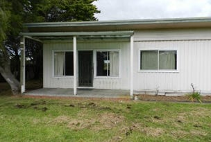 3 West Boundary Road, Port Albert, Vic 3971