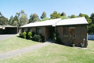 204 Old Melbourne Road, Brown Hill, Vic 3350