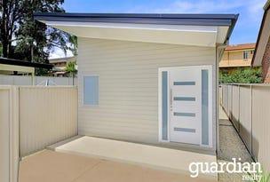 109 Gilbert Road, Castle Hill, NSW 2154