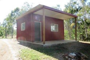 Biboohra, address available on request