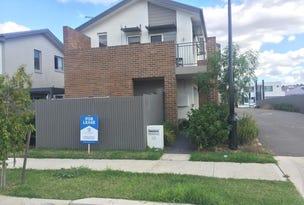 59 Antrim Drive, Elizabeth Hills, NSW 2171