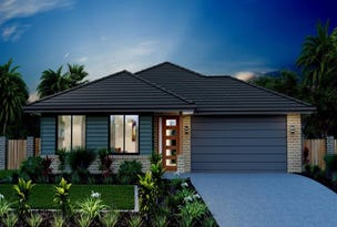 "Lot 202 Camellia Place ""Gardens Estate Stage 3"", Orange, NSW 2800"
