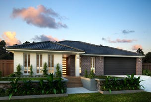 Lot 2 Pineview, Beerwah, Qld 4519