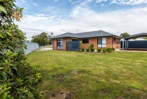 4 Griffiths Court, Port Sorell, Tas 7307