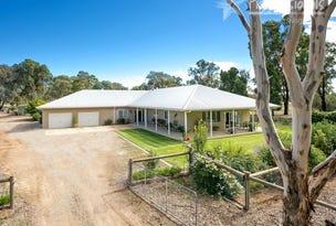 166 Mitchell Road, Wagga Wagga, NSW 2650