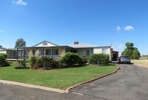 14 Bakerfinch Crescent, Roma, Qld 4455