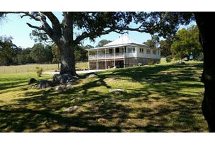 2 Armstrong Lane, Stanthorpe, Qld 4380