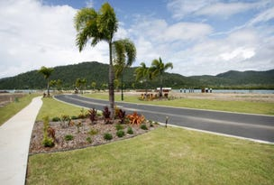 Lot 13/13 The Cove, Airlie Beach, Qld 4802