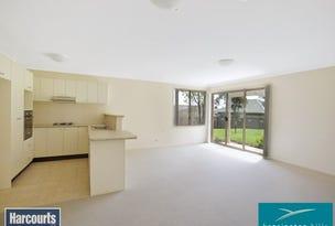 7/359 Narellan Road, Currans Hill, NSW 2567