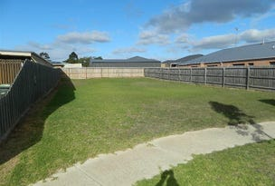 7 Gunsynd Drive, Indented Head, Vic 3223