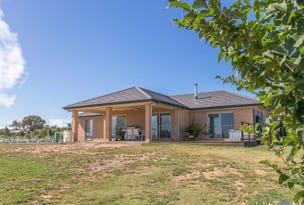 18 Governor Drive, Murrumbateman, NSW 2582