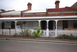 6a Churchill Street, Adelaide, SA 5000