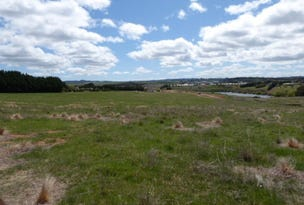 Lot 902 'Snowgums' Clyde Street, Goulburn, NSW 2580