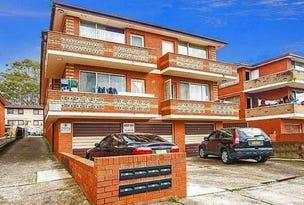 4/28 Macdonald St, Lakemba, NSW 2195