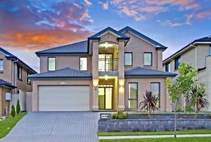41 Frangipani Avenue, Glenwood, NSW 2768