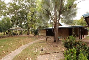 4 Oldenburg Place, Kelso, Qld 4815