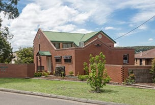 Unit 1/38 Berringar Road, Valentine, NSW 2280