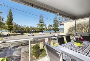 607 Ocean Drive, North Haven, NSW 2443