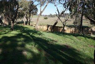 520 Blakney Creek Road, Blakney Creek, NSW 2581