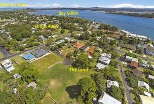 Lot 4 Platypus Court, Iluka, NSW 2466