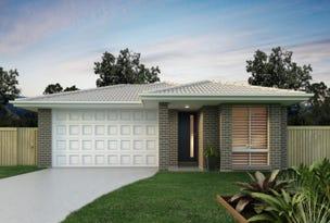 Lot 56 Quandong Place, Wollongbar, NSW 2477