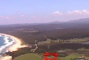 Lot 104 Tathra Bermagui Road, Bermagui, NSW 2546