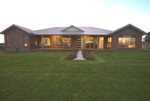 49 Donges Road, Young, NSW 2594