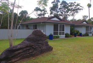49 Iluka Circuit, Taree, NSW 2430