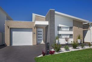 2 Clipper Ave, Shell Cove, NSW 2529