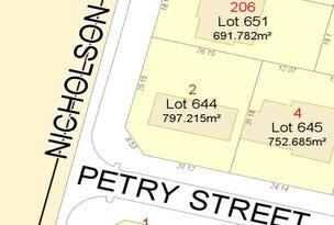 2 Petry Street, Langford, WA 6147